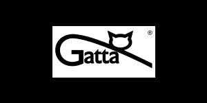 Gatta