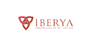 Iberya