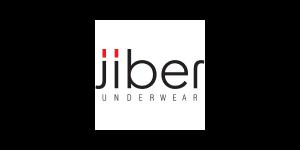 Jiiber
