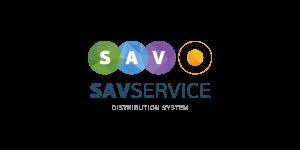 Savservice Food